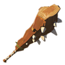 BotW Spiked Boko Bat Icon.png