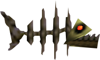 MM Skullfish Model.png