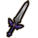 TPHD Master Sword Icon.png