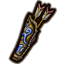TPHD Quiver Icon.png