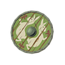 BotW Hunter's Shield Icon.png