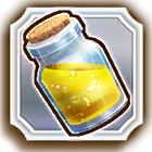 HWDE Gohma's Acid Icon.png