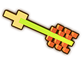 HW 8-Bit Arrow Icon.png