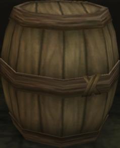 TP Barrel Model.png