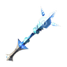 BotW Ice Rod Icon.png