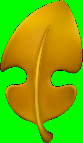 LANS Golden Leaf Model.png