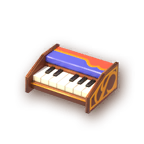 LANS Organ of Evening Calm Icon.png