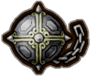 TPHD Ball and Chain Icon.png