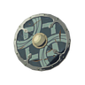 BotW Soldier's Shield Icon.png