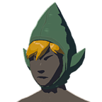 BotW Tingle's Hood Icon.png