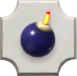 LANS +Bombs Effect Icon.png