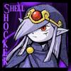 Shellshockeravvy.png