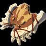 BotW Dragonbone Boko Shield Icon.png