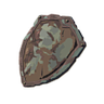BotW Rusty Shield Icon.png