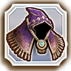 HWDE Wizzro's Robe Icon.png