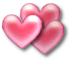 SS Hearts Icon.png
