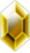 TP Yellow Rupee Icon.png