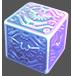 Goddess Cube.png