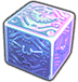 Goddess Cube.png