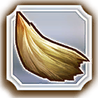 HWDE Darunia's Spike Icon.png