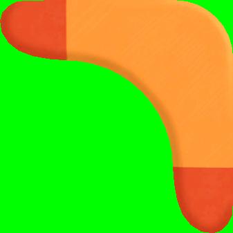 LANS Boomerang Model.png