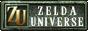 Zelda Universe Banner.png