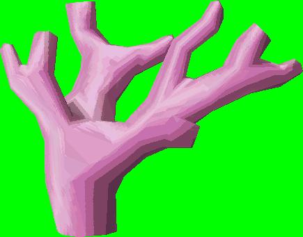 PH Pink Coral Model.png
