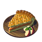 BotW Apple Pie Icon.png