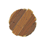 BotW Pot Lid Icon.png