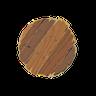 BotW Pot Lid Icon.png