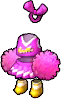 TFH Cheer Outfit Icon.png