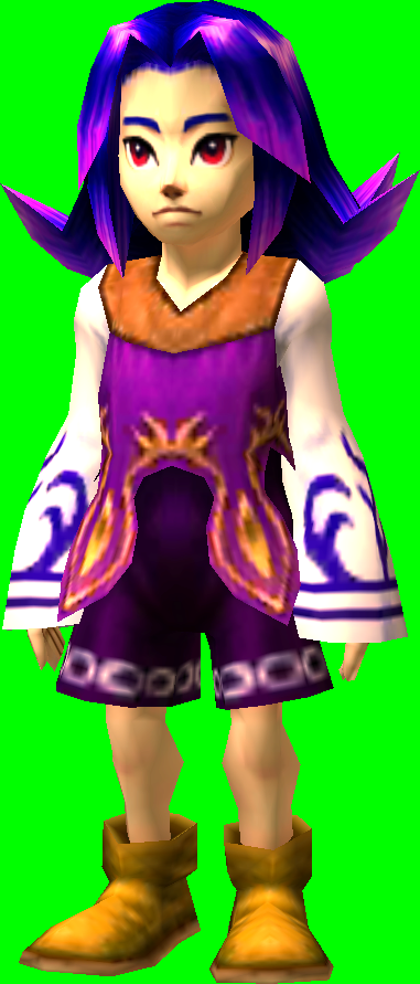 MM3D Kafei Model.png