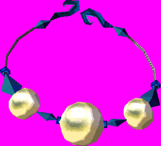 PH Pearl Necklace Model.png