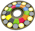 SS Party Wheel Icon.png