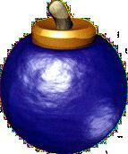 OoT Bomb Render.png