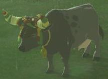 BotW Hateno Cow Model.png