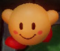 LANS Kirby Model.png