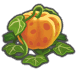 Pumpkin Patch Plower.png