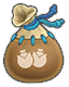 SS Medium Bomb Bag Icon.png