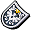 ST Shield Icon.png