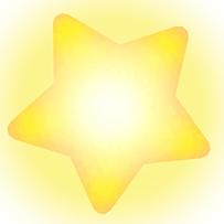 File:Warp Star.png