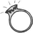 Blue Ring TSP.png