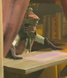 BotW Embry Model.png
