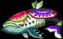 LADX Wind Fish Sprite.png