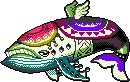 LADX Wind Fish Sprite.png