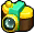 TFH Camera Icon.png