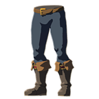 BotW Fierce Deity Boots Icon.png