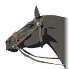 BotW Traveler's Bridle Icon.png
