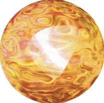 OoT Golden Scale Render.png