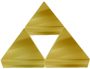 OoT Triforce Model.png